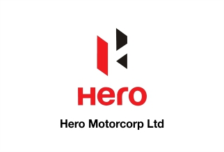 Hero Motorcorp LTD