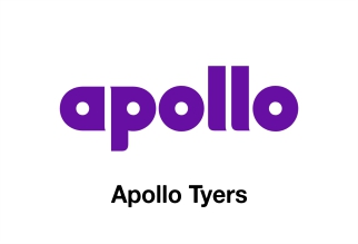 Apollo Tyers