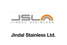Jindal Stainless LTD