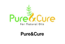 Pure & Cure